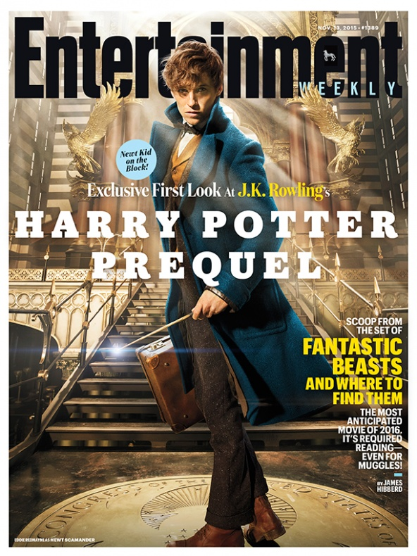animales-fantasticos-eddie-redmayne-harry-potter