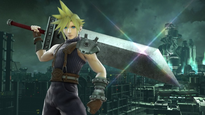 cloud_smash_bros