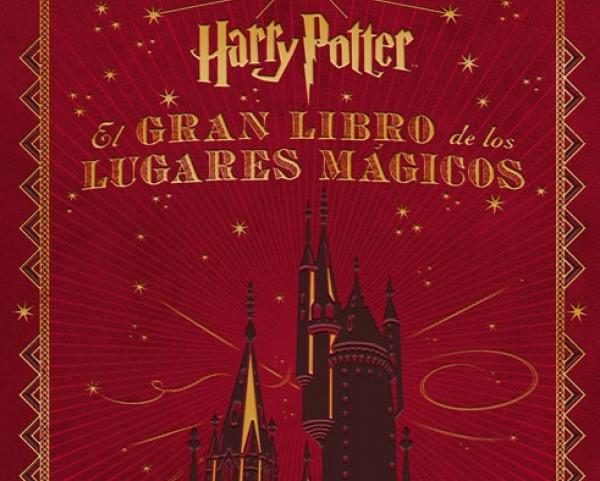 el-gran-libro-de-los-lugares-magicos-de-harry-potter-destacada