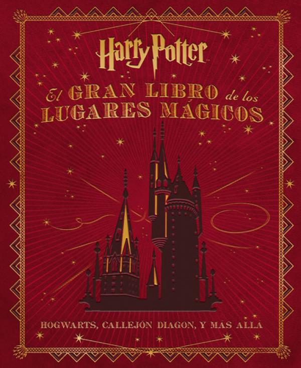 el-gran-libro-de-los-lugares-magicos-de-harry-potter