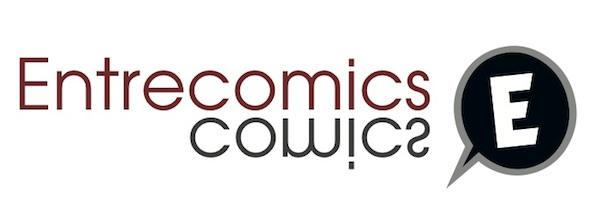 entrecomicscomics-logo