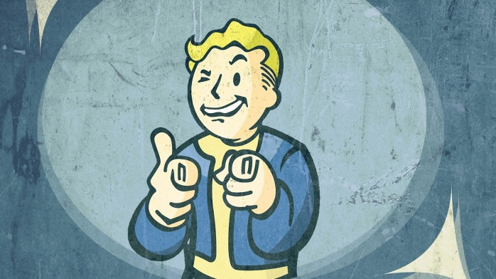 fallout anthology announcement