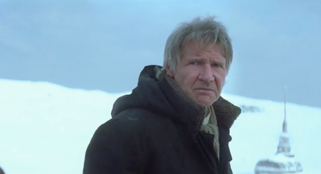 force-awakens-han-solo star wars