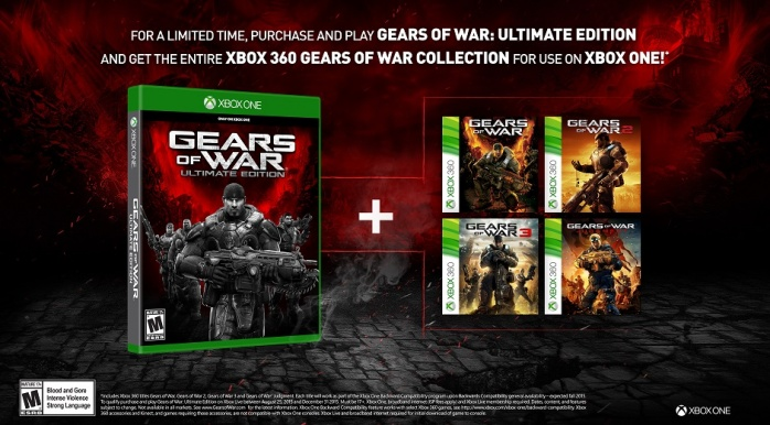 gears of war remastered 3159064