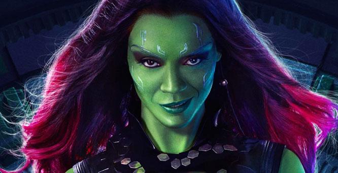guardians-of-the-galaxy-zoe-saldana gamora