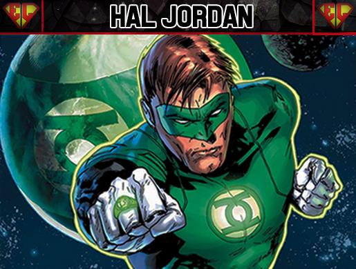 hal-jordan-green-lantern-chico-de-la-semana
