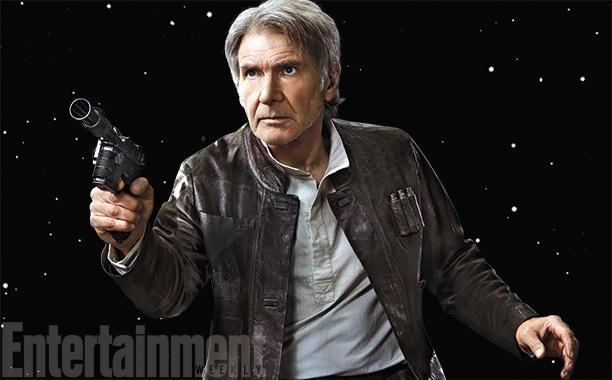 han-solo-star-wars-vii-ew
