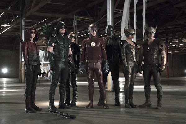legends-arrow-flash-crossover