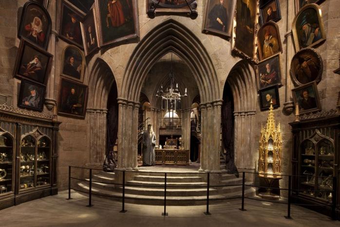 oficina dumbledore2