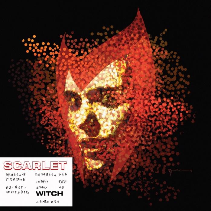 scarlet-witch-1-sienkiewicz-hip-hop-variant-158605
