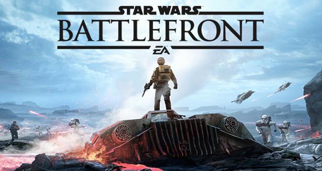 starwars battlefront header