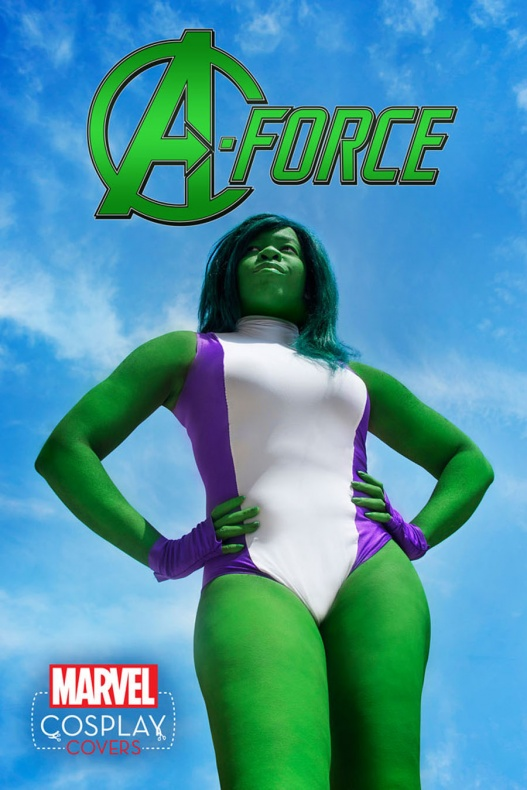 A-Force-1-Cosplay-Variant-a846c