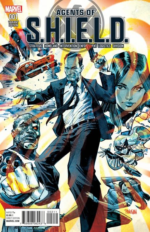 Agents-of-SHIELD-1-Panosian-Variant-24c86