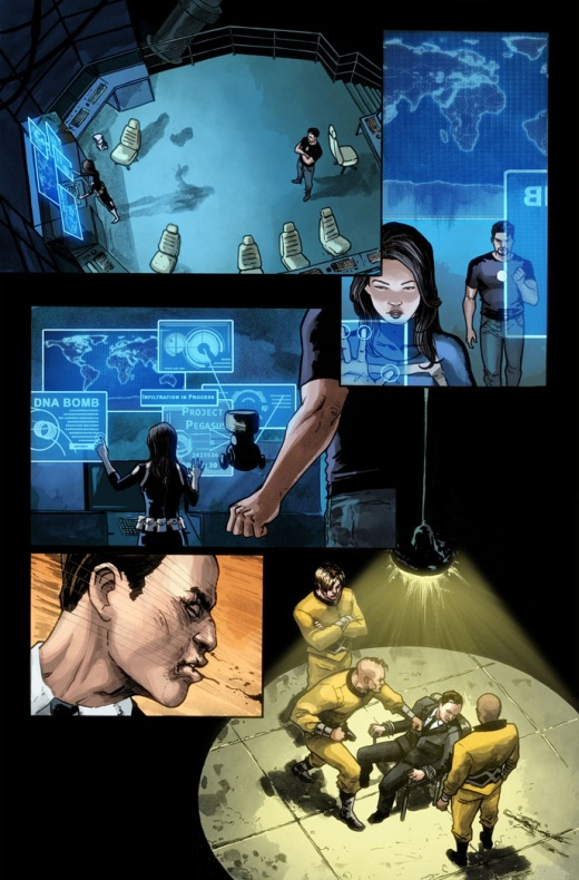 Agents-of-SHIELD-1-Preview-2-d6c37