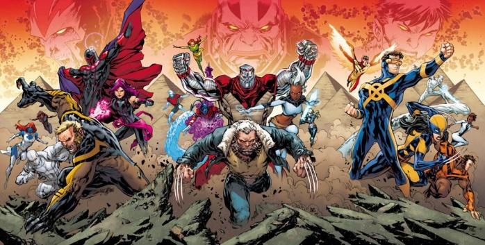 Apocalypse Wars portadas y detalles 04