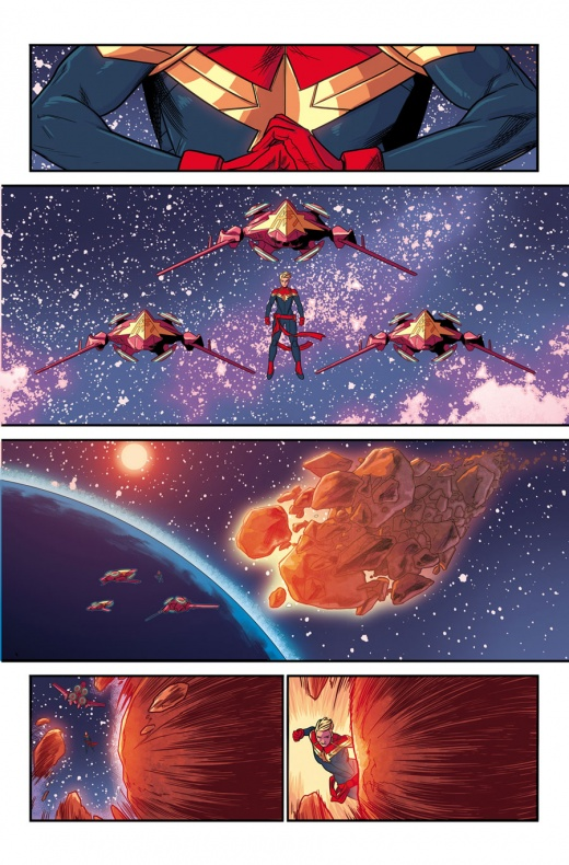 Captain-Marvel-1-Preview-1-bf8d1