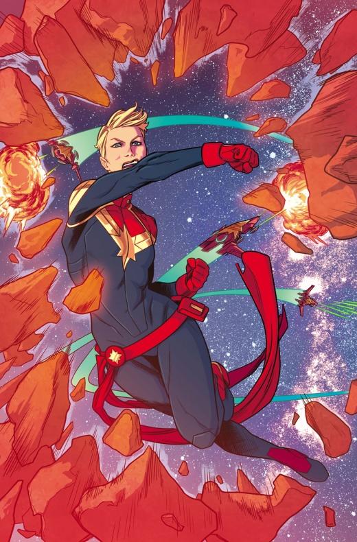 Captain-Marvel-1-Preview-2-e3e44