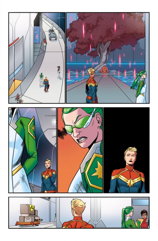 Captain-Marvel-1-Preview-3-f0233