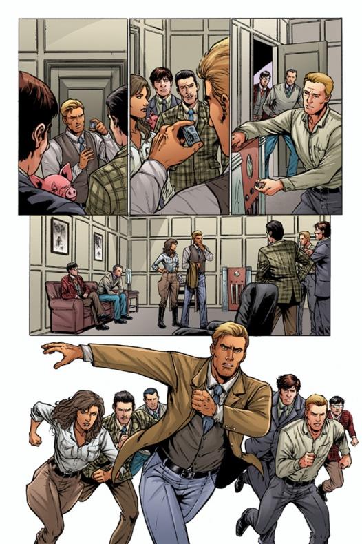 Doc Savage6