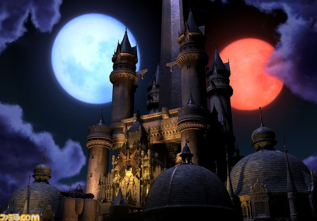 Final Fantasy IX 02