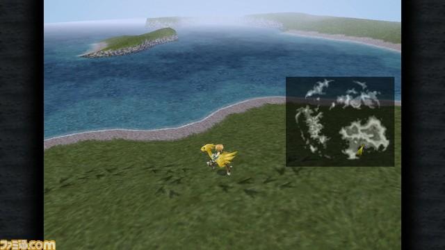 Final Fantasy IX 03