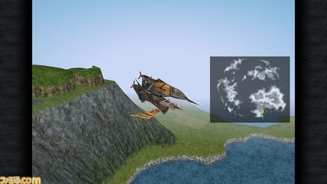 Final Fantasy IX 04