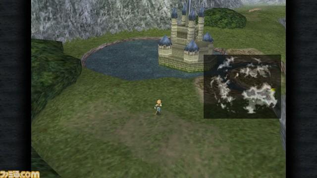 Final Fantasy IX 06