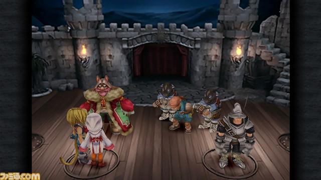 Final Fantasy IX 07