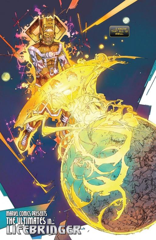 Galactus cambio 02