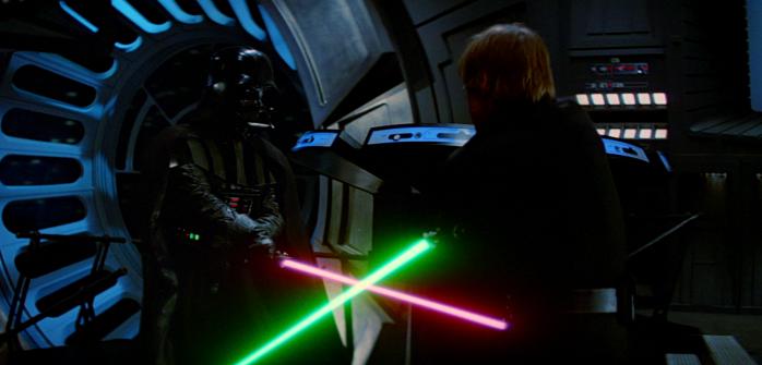Jedi_vs_Sith