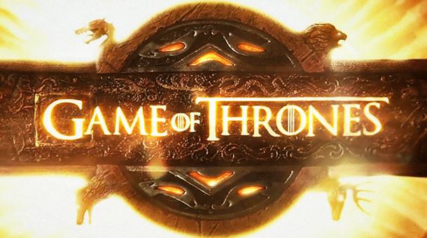 Juego de tronos Bran Stark