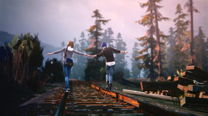 LifeisStrange_screenshot_16_1426514570.03.2015_01