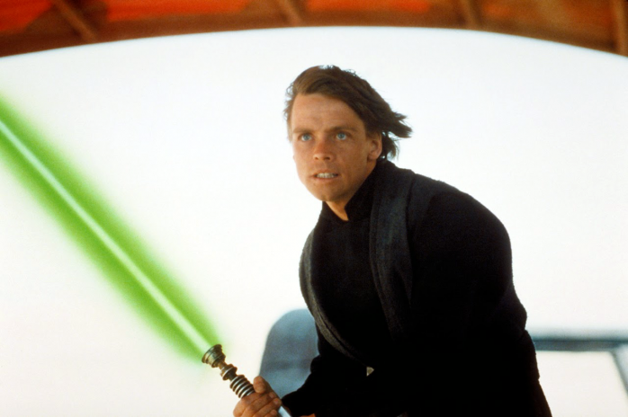 Luke-retorno-jedi