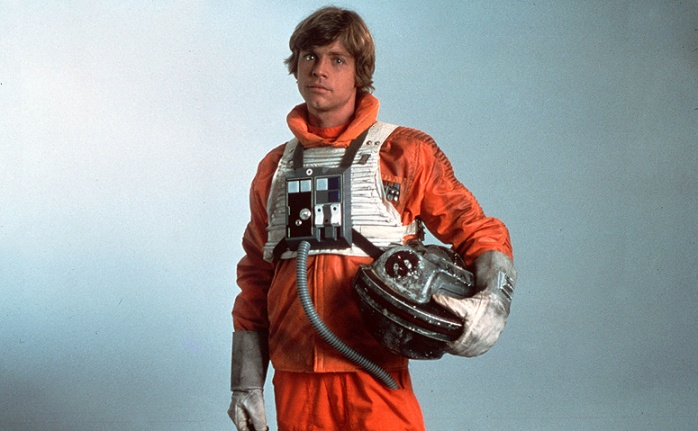 Mark-Hamill-Luke-Skywalker-piloto-rebelde