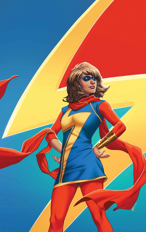 Ms-Marvel-5-Lupacchino-WOP-Variant-209f2