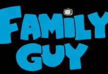 Padre de Familia logo