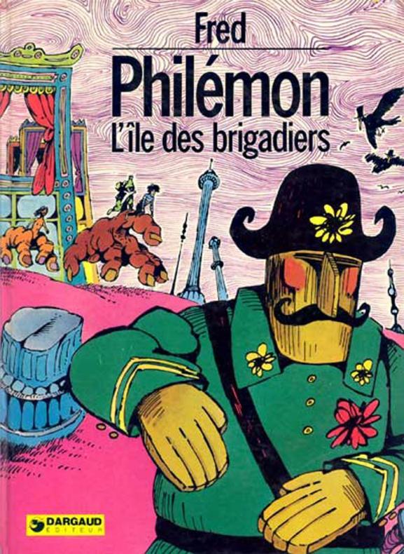 Philemon 2