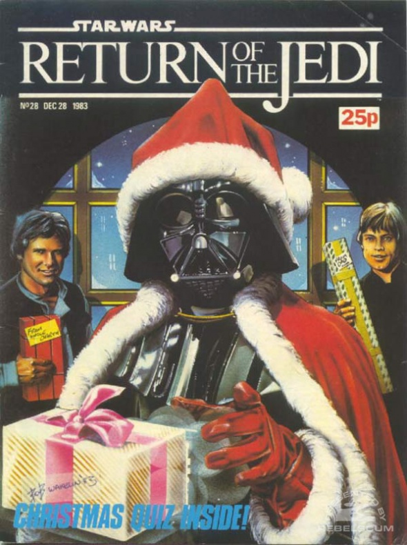 Portadas navidad 16