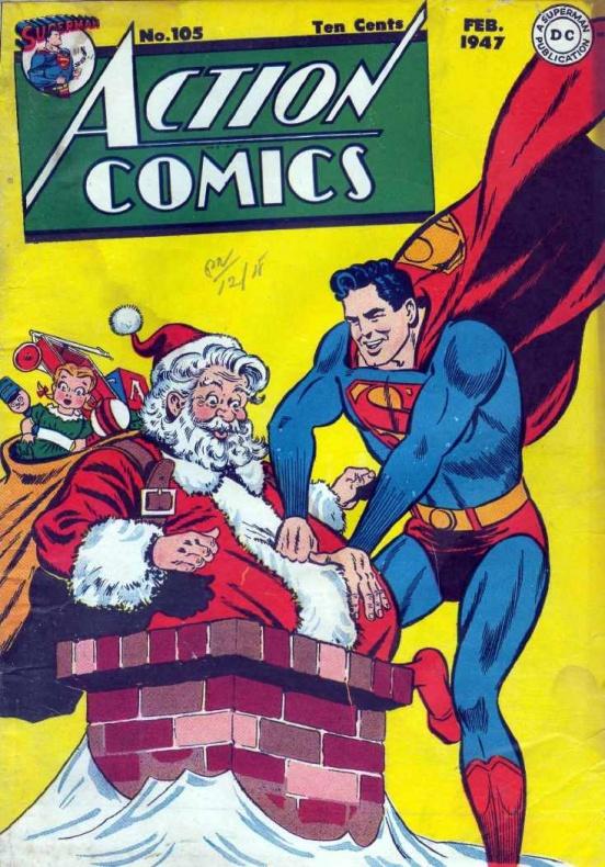 Portadas navidad 27