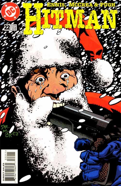 Portadas navidad 36