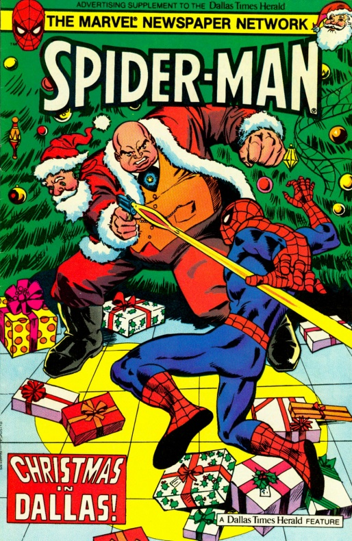 Portadas navidad 38