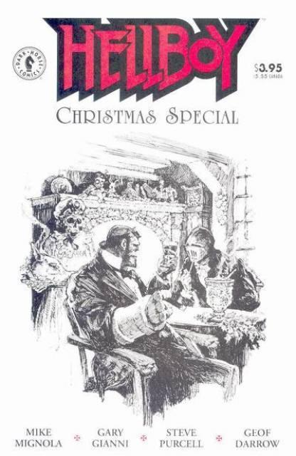 Portadas navidad 42