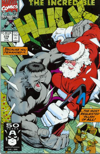 Portadas navidad 43