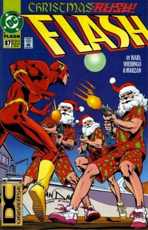 Portadas navideñas 41