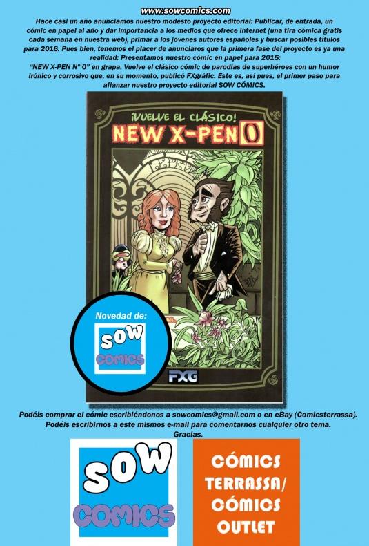 Publi Sow Comics 2015 jpeg
