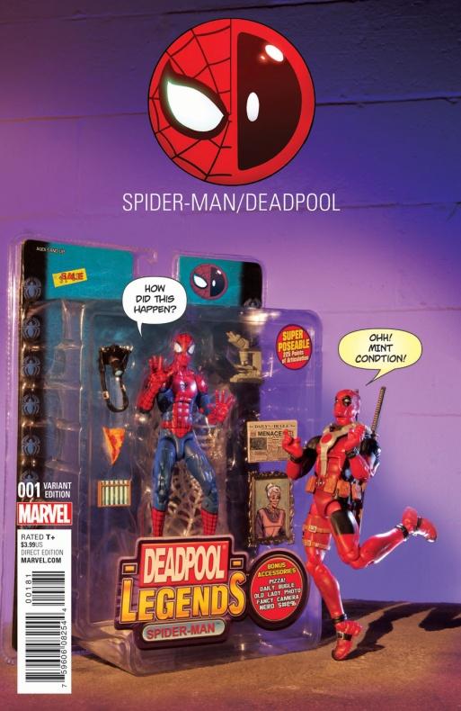 Spider-Man-Deadpool-1-Action-Figure-Photo-Variant-046f1