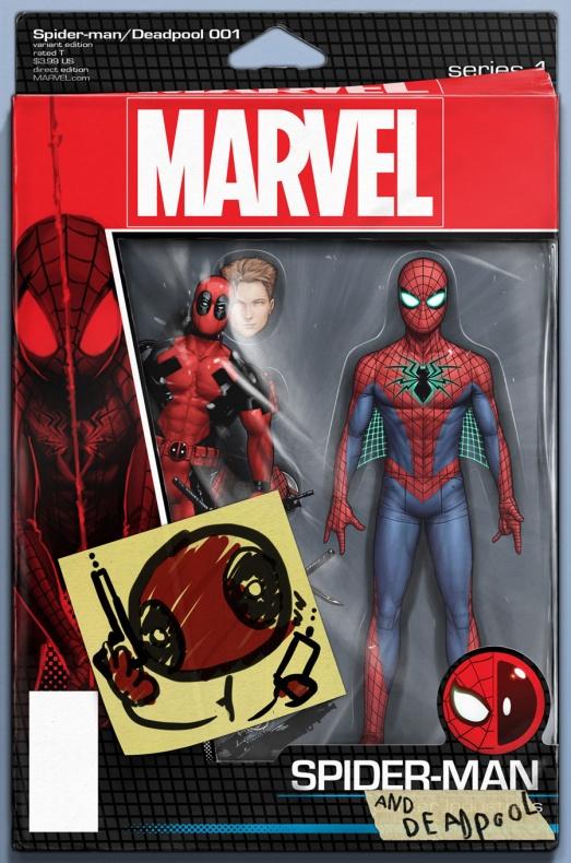 Spider-Man-Deadpool-1-Christopher-Action-Figure-Variant-5d7eb