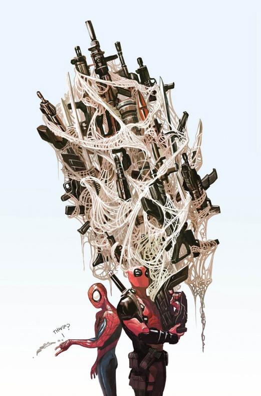 Spider-Man-Deadpool-1-Del-Mundo-Variant-bcb9e