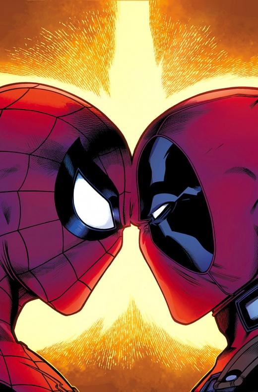 Spider-Man-Deadpool-1-Preview-1-56af5