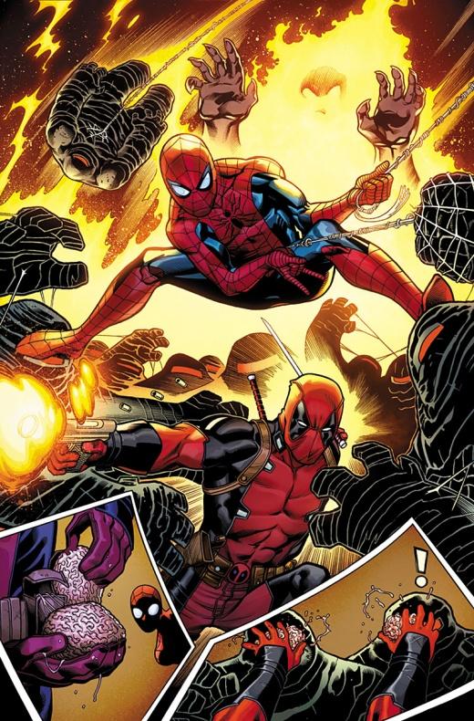 Spider-Man-Deadpool-1-Preview-4-66200
